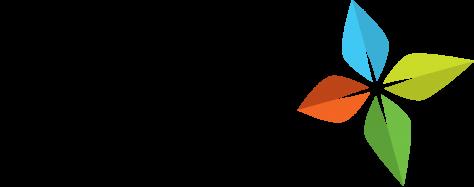 e4s-logo-coul